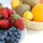 Zdrowa żywność dla mnie i dla Ciebie!