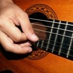 Szkoła gry na gitarze istnieje?
