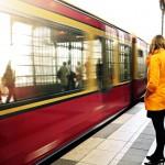 Przyczyny kolosalnej popularności transportu drogowego
